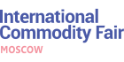 International Commodity Fair 2019